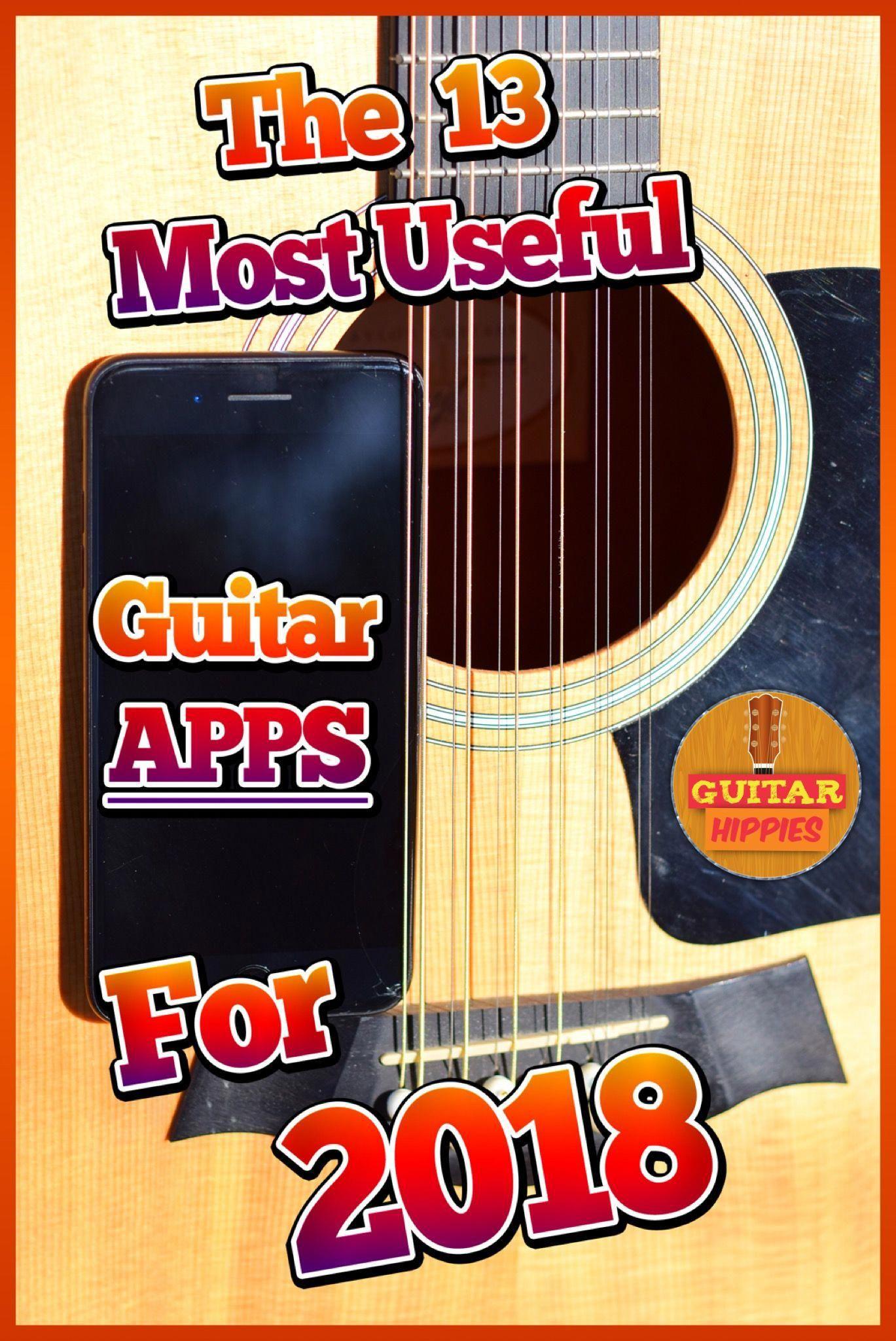 beginnerguitartips Guitar for beginners, Learn guitar