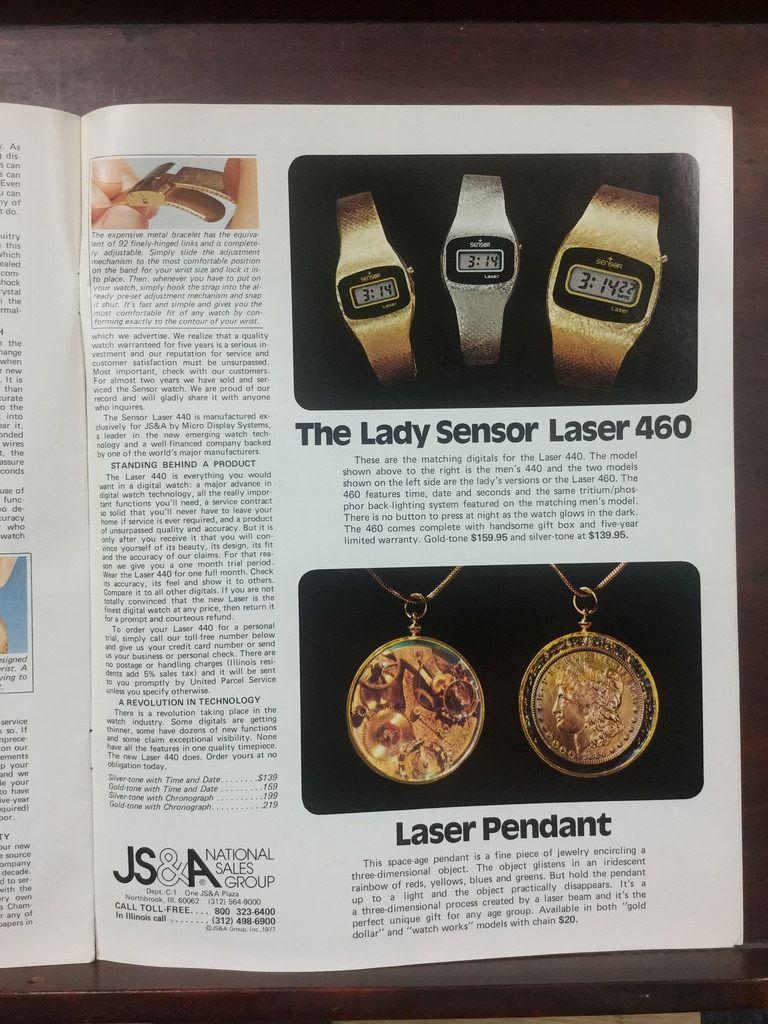 Gold Bracelet Zougang Zu Eiser Site Méi Informatioun Https Latina