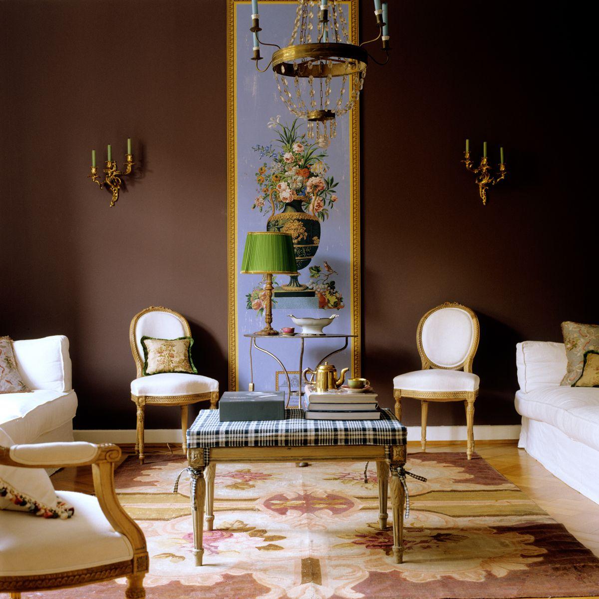 French Swedish German Living Room Inspiration Living Room Decor Pinterest Living