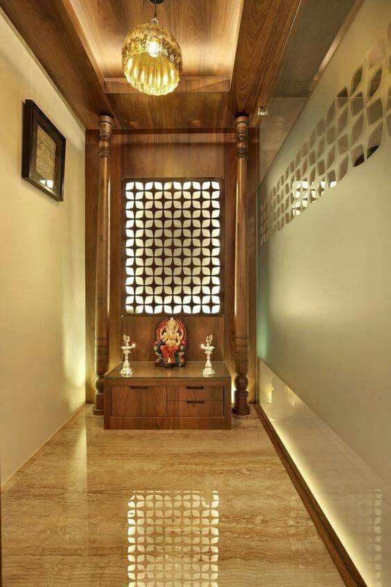 Pooja By Manu Pooja Room Door Design Room Door Design