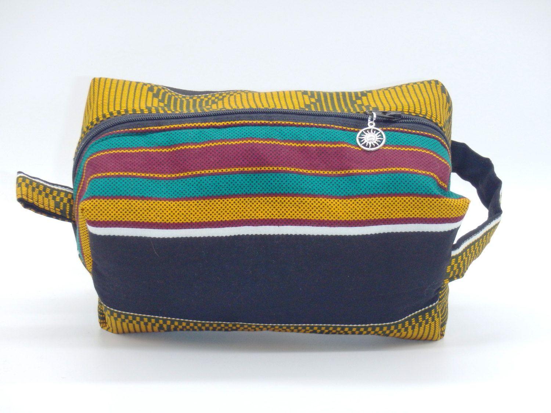 1617b121f3 Kente Cloth Bag