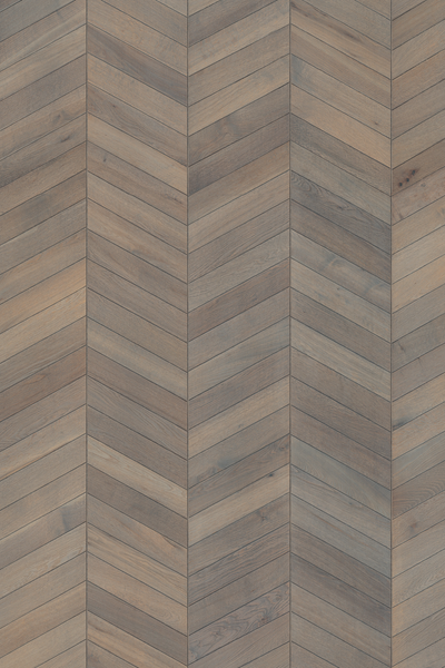 Image result for grey stained parquet floors Oak wood