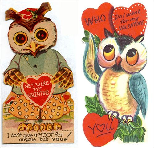vintage valentine card Vintage Valentines day cards – Old Fashioned Valentines Cards