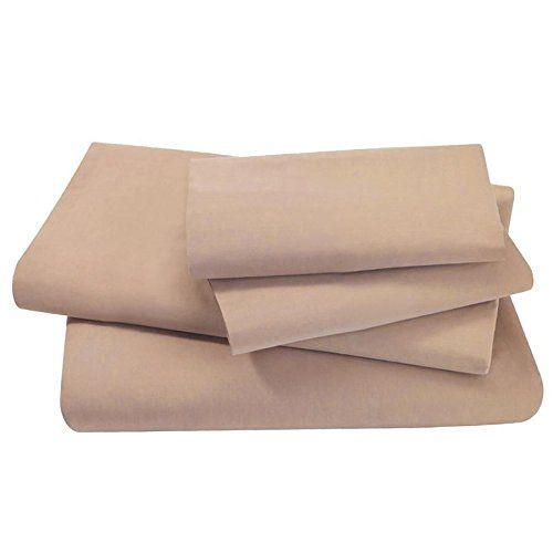 Swan Comfort Bed Sheet Set Highest Quality Brushed Microfiber 1800 Bedding Wrinkle, Fade, Stain Resistant