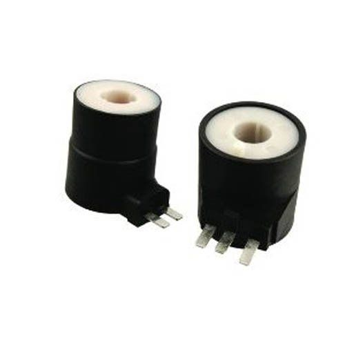 Whirlpool Dryer Gas Valve Ignition Solenoid Coil Kit