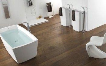 badezimmer fliesen holzoptik - badezimmer 2016, Innenarchitektur ideen