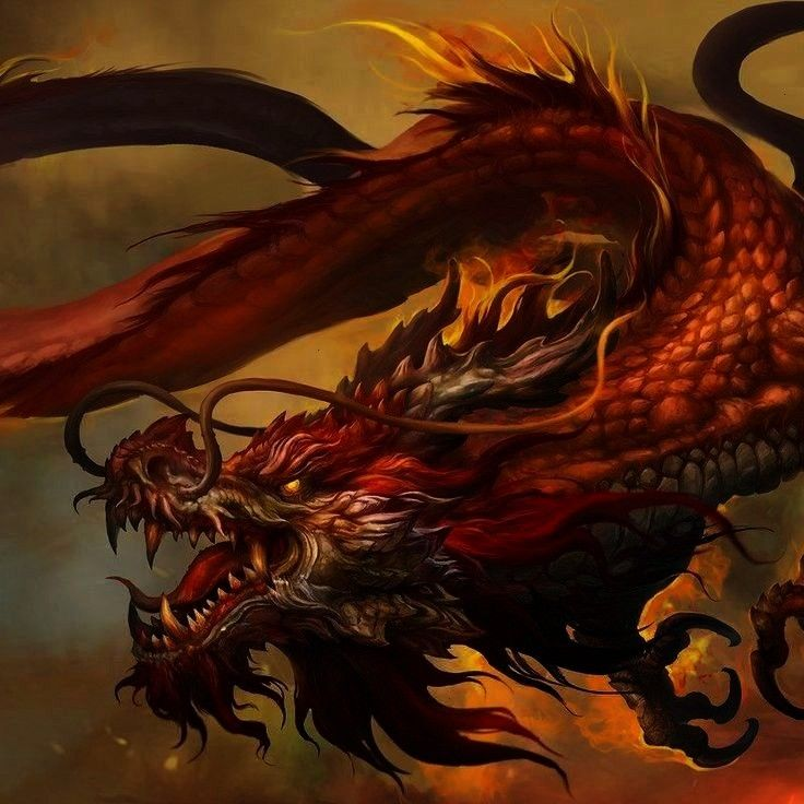 legendary creatures in Chinese mythology and Chinese folklor  Chinese dragons are legendary creatures in Chinese mythology and Chinese folklor   Chinese dragons are legen...