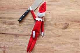 In just a few short weeks it'll be time to break out the Elf on the Shelf! Have you prepared for Mr. Elf's entrance or silly ideas he might...