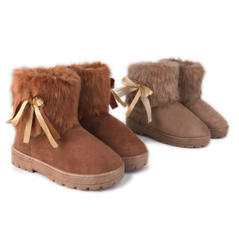 2013 fashion waterproof winter snow boots women/free shipping black boots for women/free shipping womens shoes winter