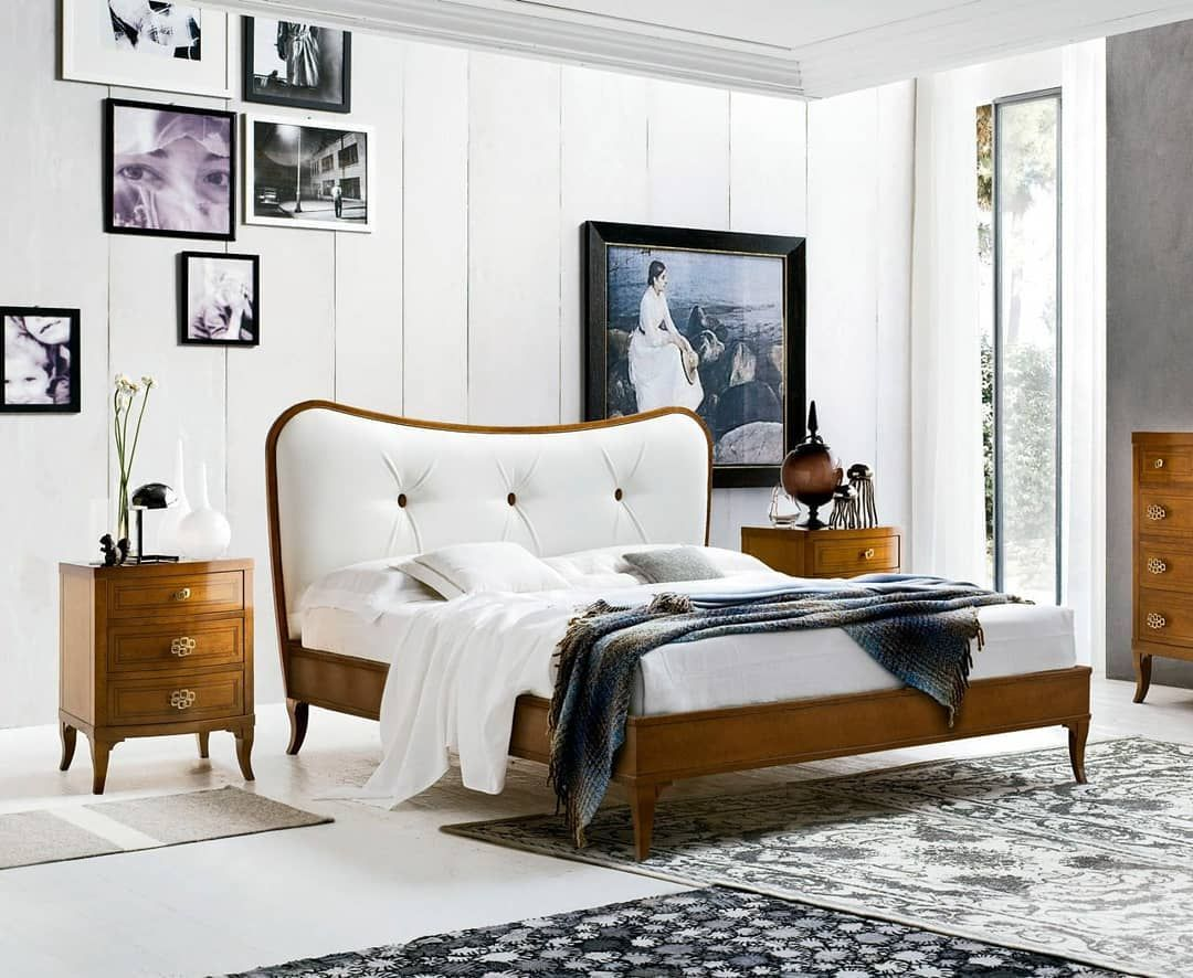 [New] The 10 Best Home Decor (with Pictures) -  #AmbarMuebles #dormitorio #bedroom #home #inspiration #interiordesign #decor #interior #homedecor #homesweethome #inspo #casa #interiors #diseño #deco #homedesign #decorations #instahome #instadecor #decorating #instadesign #interior4all #decoracion #homestyle #decorate #hogar #interiorinspiration #designinspiration #interiores