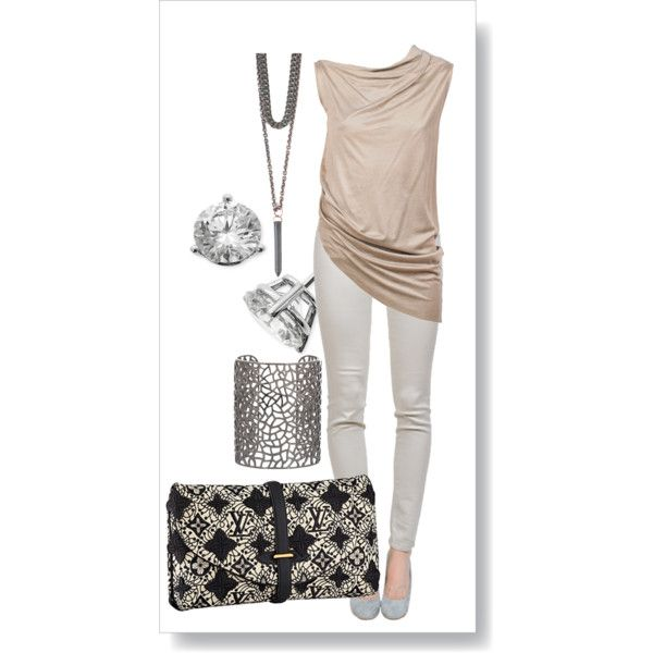 Day to night, created by citygirl619.polyvore.com