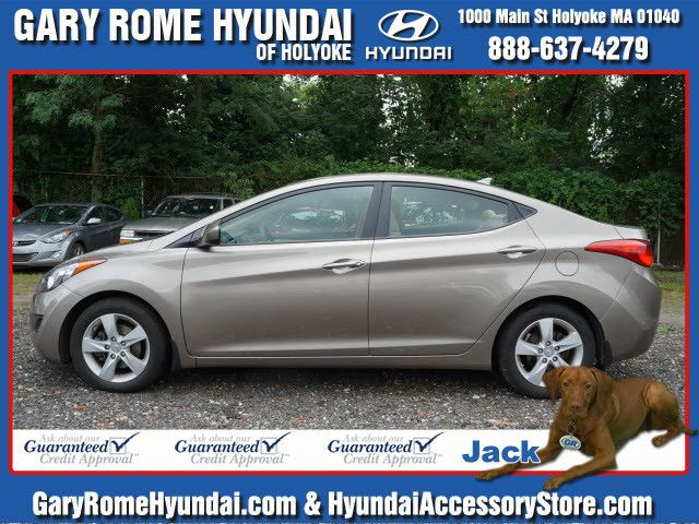 61 Our Hyundai Selection Ideas Hyundai Models Hyundai Make Model