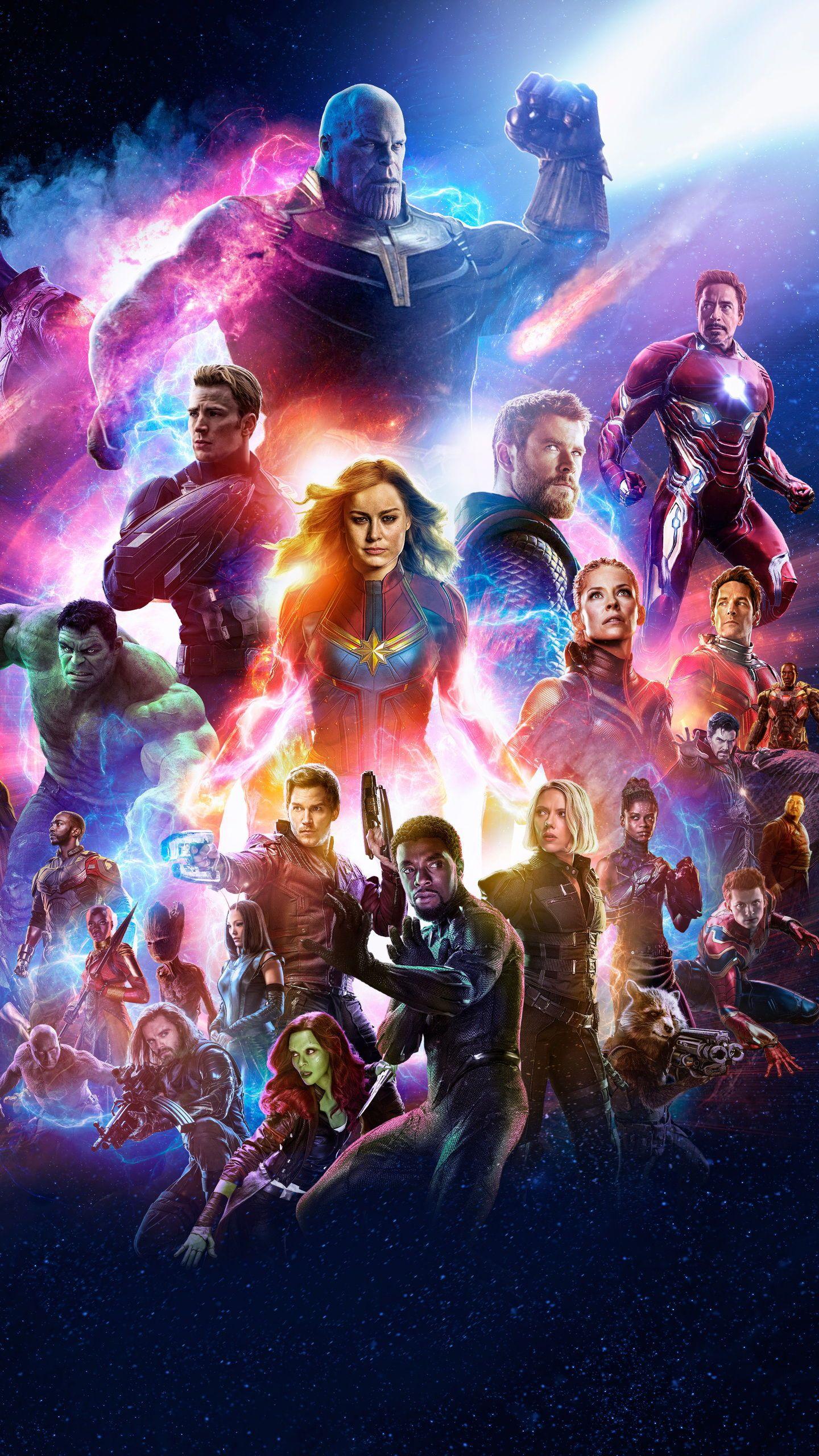 Download Hd Wallpapers Follow Wallpaper Hook To Download Avengers Avengers Endgame Marvel Cinematic Univer Avengers Fondo De Pantalla De Avengers Marvel