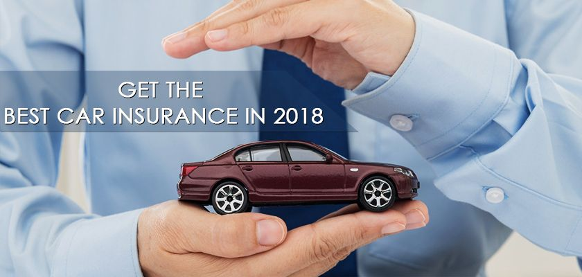 The Best Texas Car Insurance in 2018 | Best car insurance ...