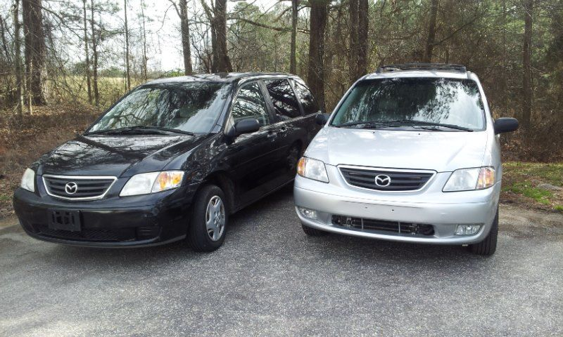 Pinehurst Taxi Service Provides Transportation To And From Rdu