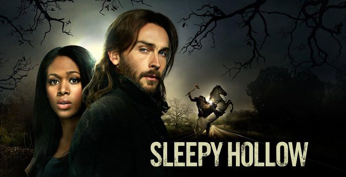 Click Here to Watch Sleepy Hollow Season 3 Episode 2 Online Right Now:  http://tvshowsrealm.com/watch-sleepy-hollow-online.html  http://tvshowsrealm.com/watch-sleepy-hollow-online.html   Click Here to Watch Sleepy Hollow Season 3 Episode 2 Online