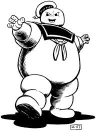 ghostbusters coloring pages - Google Search | Ghostbusters ...