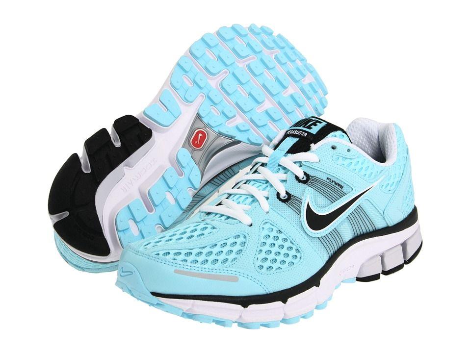Nike air pegasus, Running shoes nike
