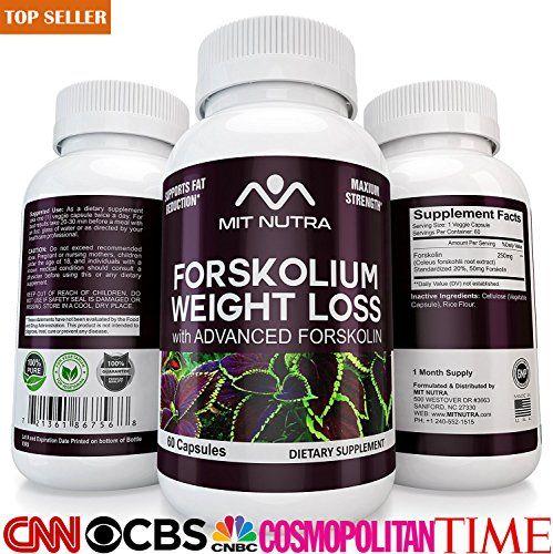 Garcinia cambogia premium extract and colon cleanse