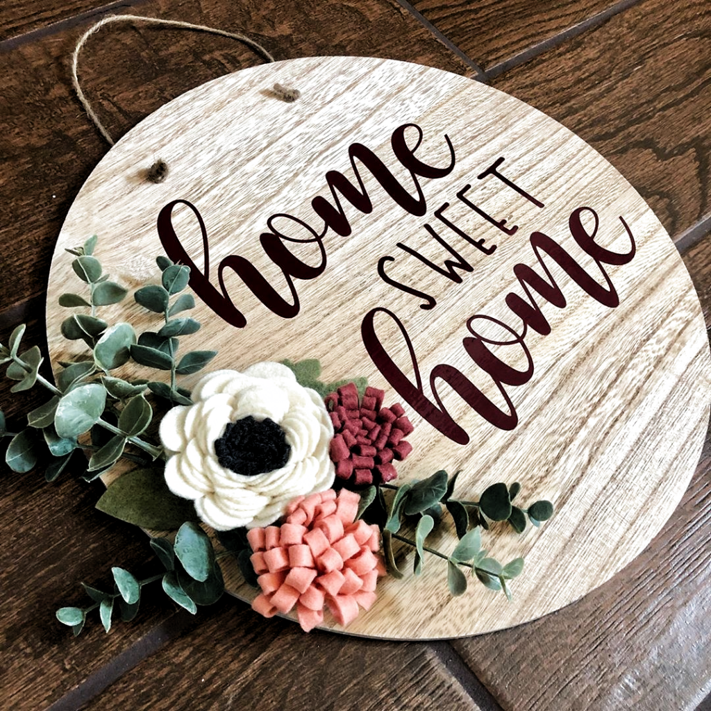 [New] The 10 Best Home Decor Today (with Pictures) #HomeDecor #Home #Decor #Unique #Traditional #Farmhouse #Colorful #Southern #Quirky #First #Tips #Eclectic #Hippie #Cute #Neutral #Gothic #Romantic #Retro #Fall #Western #Crafts #Signs #Easy #ForSmallSpaces #Decoracion #Themes #Wall #Accessories #Classy #Dys #Indian #Classic #Videos #Target #Recibidor #European #Ikea #Christmas #Painting #Handmade #Pictures #Hallway #Quotes