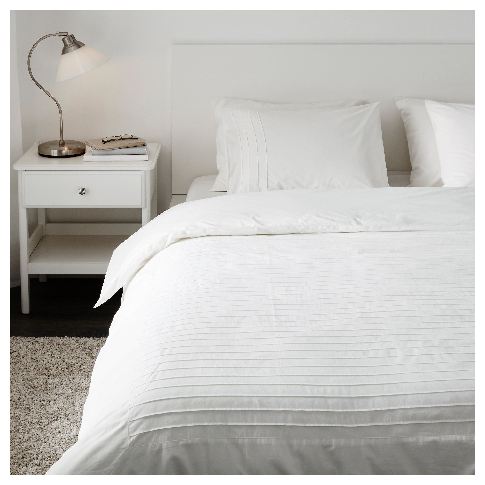 Furniture And Home Furnishings Best Duvet Covers Murphy Bed