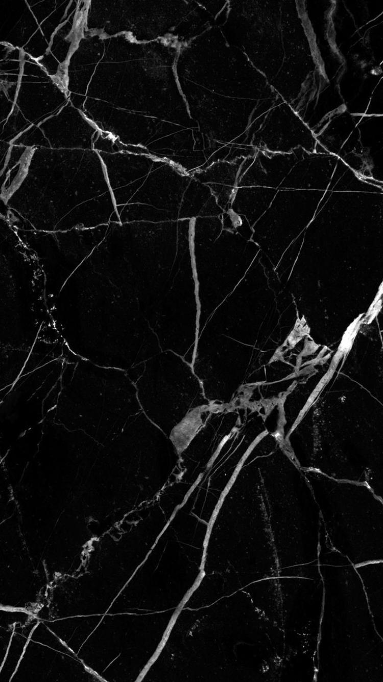 #marble #black #marmer   Marmeren achtergrond ...