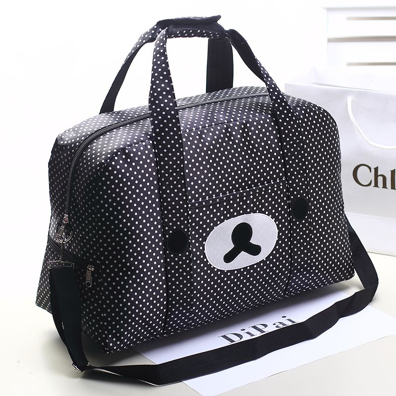Cheap bags designer handbags, Buy Quality bag basket directly from China bag  coffee Suppliers  Recommendation 1 The fabric is thick ! 31664b862b