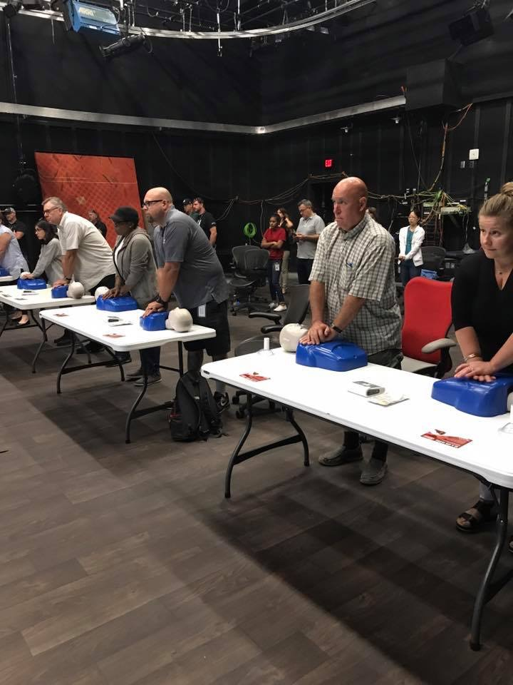 Sign Up For Bls First Aid Aed And Cpr Training Certification