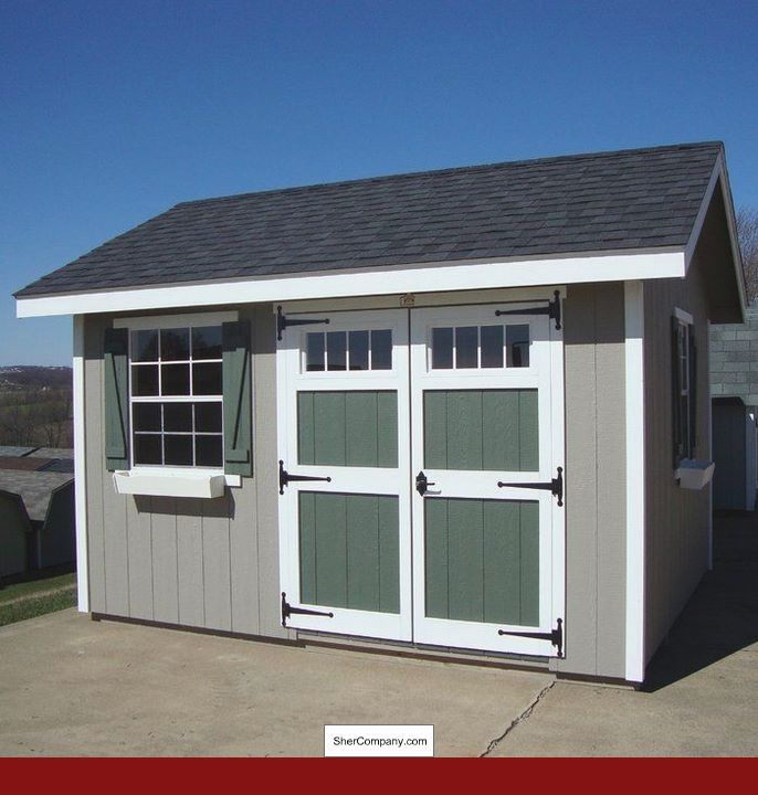 Control Shed Construction Cost In Pakistan And Pics Of