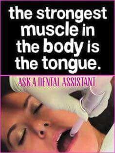 DA,  #dentalbracesweird #dentalfacts