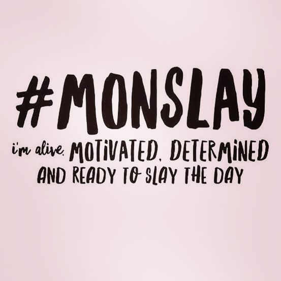 Good morning Fitfam and happy Monday. Hope you had a great weekend. Bring on prep week💪#quotes #quot...