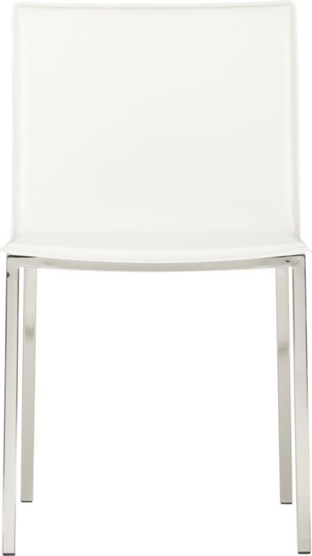 Groovy Phoenix Ivory Chair Work Chair Dining Chairs Kitchen Cjindustries Chair Design For Home Cjindustriesco