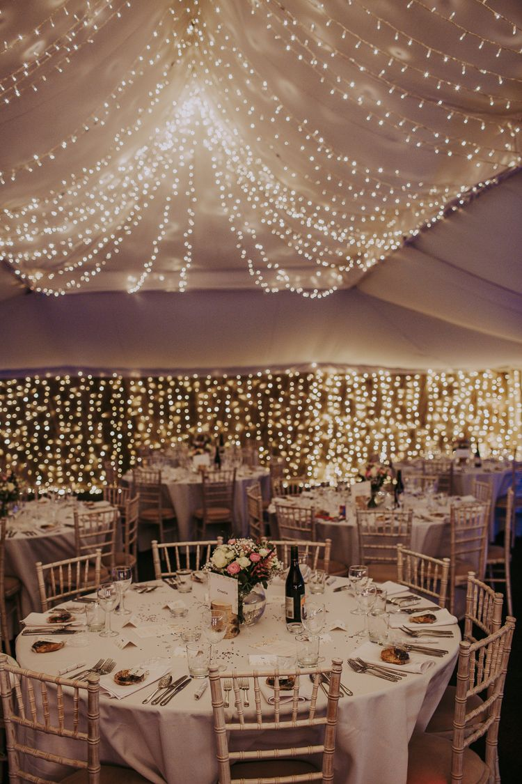 Rustic charm meets contemporary pastel barn wedding rustic charm marquee fairy lights rustic charm contemporary pastel barn wedding httpbloomweddings junglespirit Choice Image