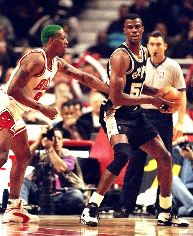 8004d3bf8ef Dennis rodman with and against his ex teammates photos nba jpg 655x800 Dennis  rodman legs