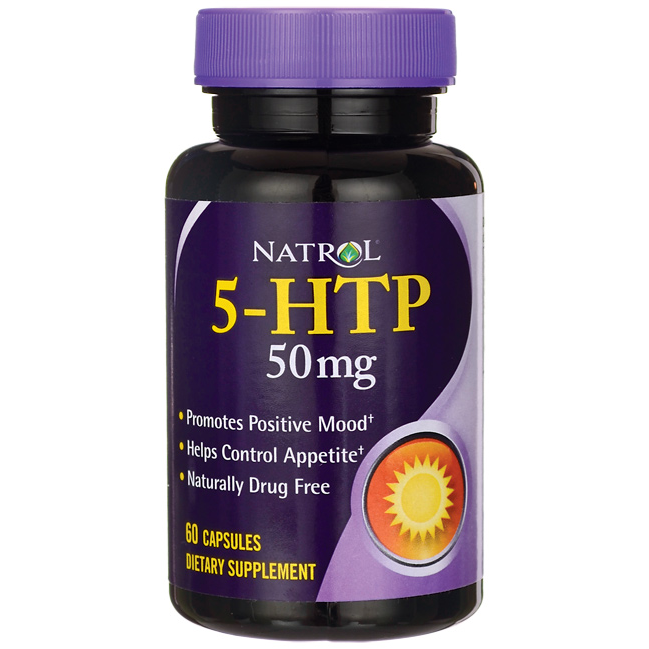 5htp 50 mg 60 caps sexual health sleep weight loss