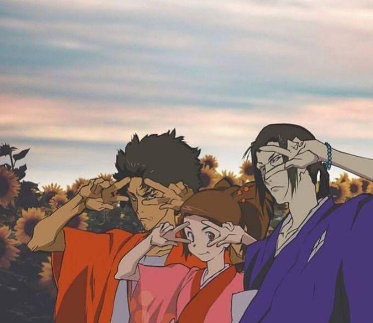 Pin By V ˣ On Anime Aesthetic Anime Anime Comics Hip Hop