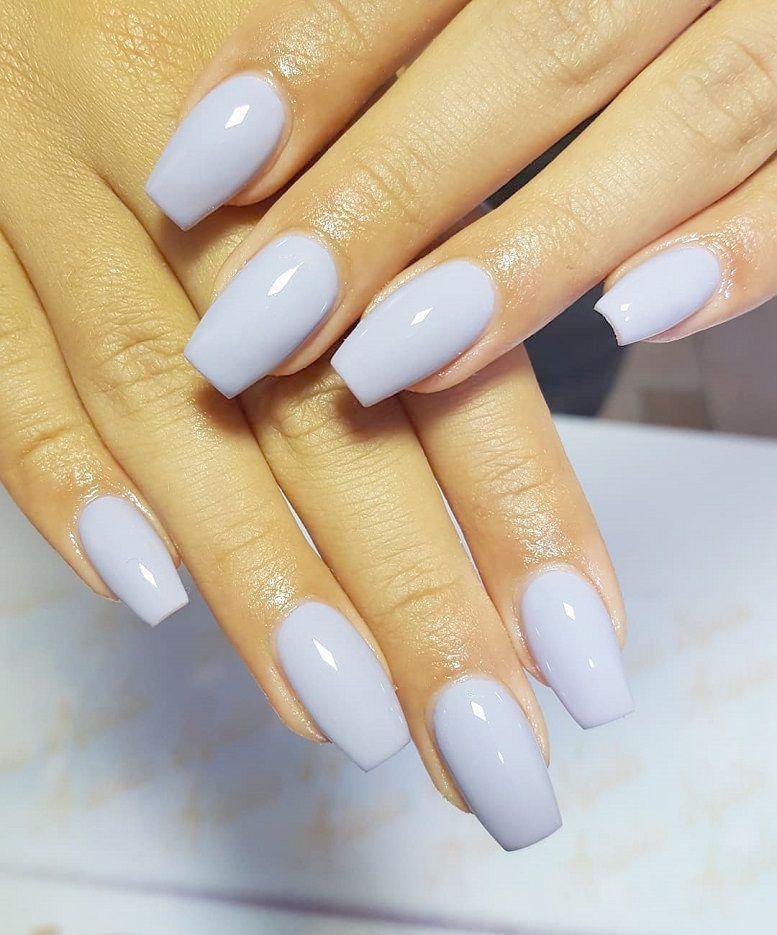 Home Blend Of Bites Neutral Nail Art Designs Neutral Nail Art Neutral Nails