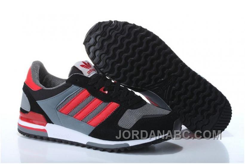 best cheap dd9ac e134e httpwww.jordanabc.comadidas-zxz-up- · Adidas Zx 700Jordan ...