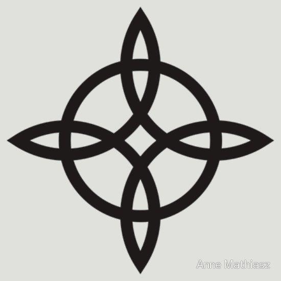 21++ Aether symbol information