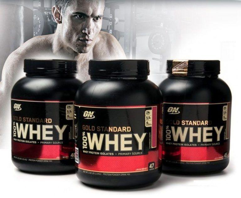 أفضل أنواع الواي بروتين لبناء العضلات وزيادة الوزن In 2020 Supplement Container Primary Sources