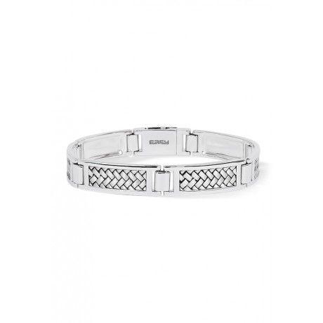 Effy Men's 925 Sterling Silver Bracelet
