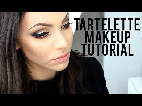 Photo of TUTORIAL MAKEUP TART | Heidicupcake
