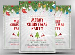 Image Result For Invitation Templates For Year End Function Silver