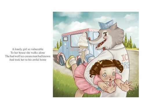 Crybaby Cry Baby Storybook Melanie Martinez Coloring Book Cry Baby Coloring Book
