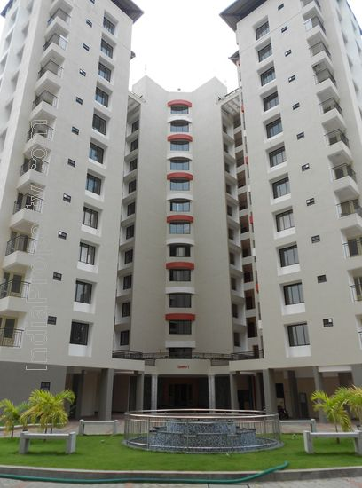 Search For Apartments In Kochi Within Your Budget On Indiaproperty Find Flats