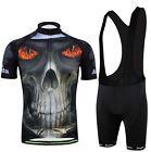 Cycling Jersey MTB Maillot Ciclismo Bike Guantes Ciclismo BIB Shorts Clothes PI - http://sports.goshoppins.com/cycling-equipment/cycling-jersey-mtb-maillot-ciclismo-bike-guantes-ciclismo-bib-shorts-clothes-pi/