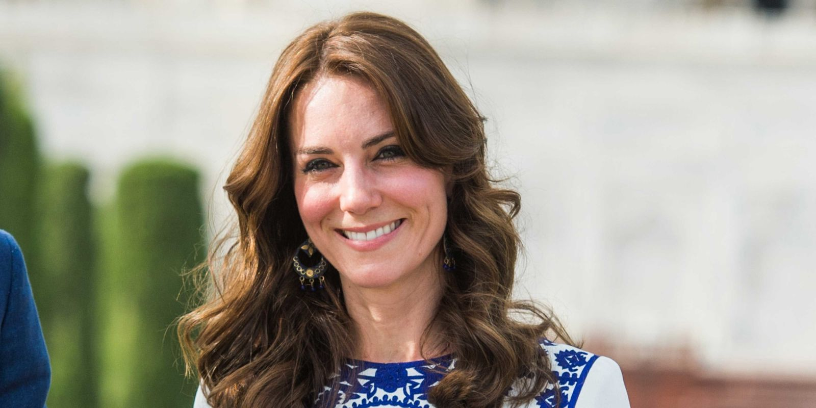 Here's How Much Kate Middleton Spent on Her Wardrobe for the Royal Tour of India and Bhutan