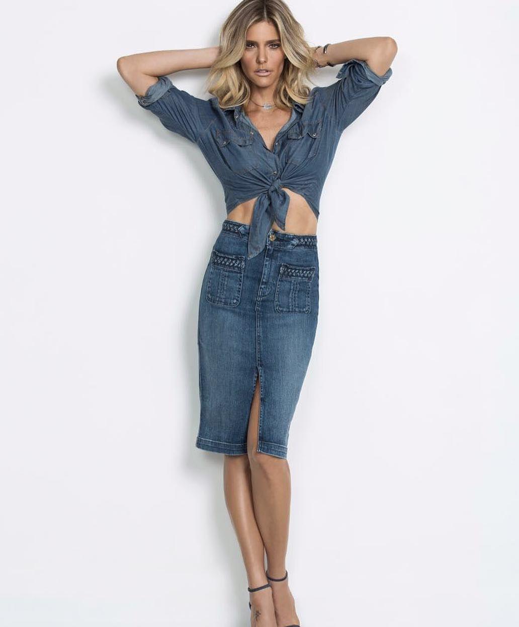 постеры джинсовой одежды склепах порой