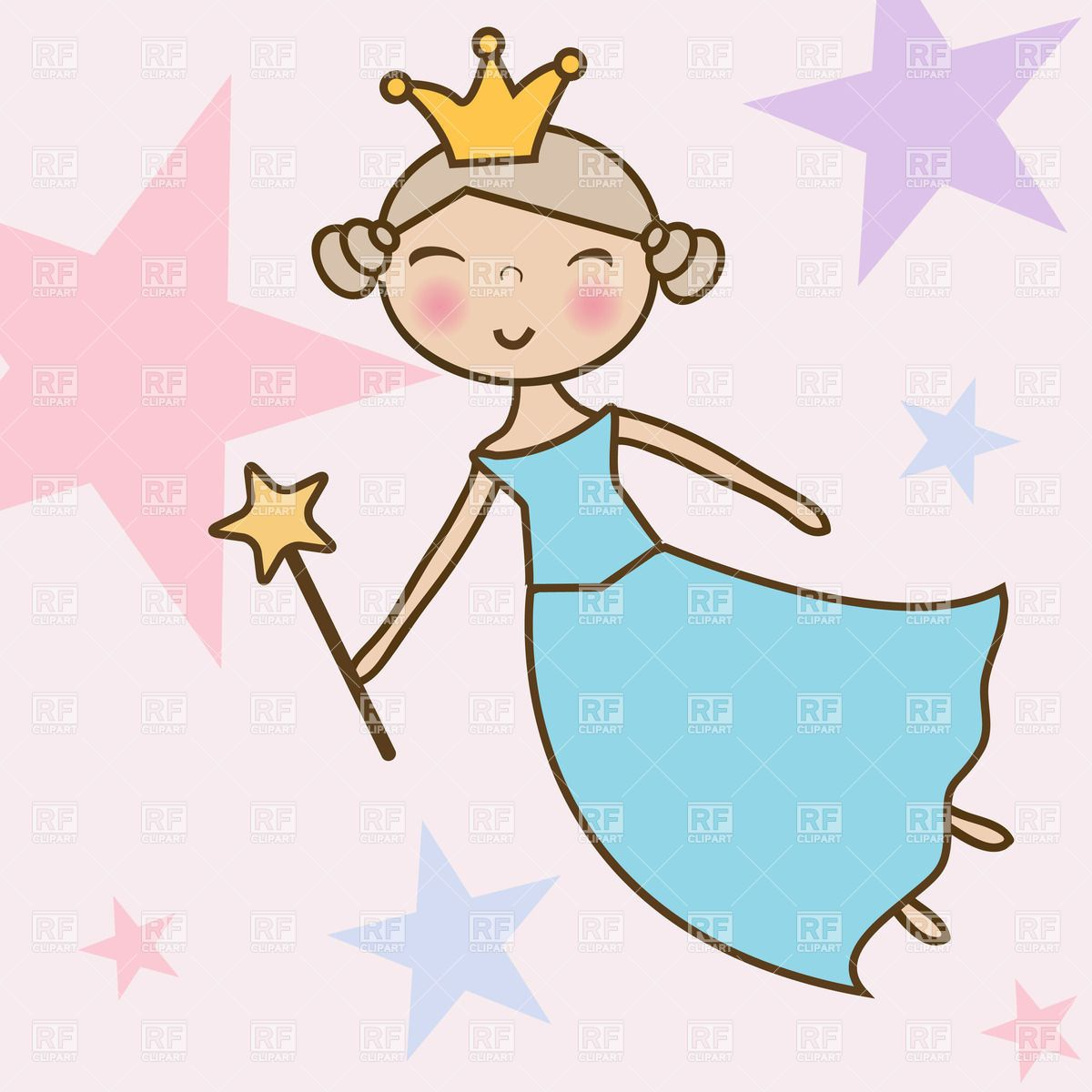 Magic Fairy Wand Clipart Clipart Kid Cute Fairy Fairy