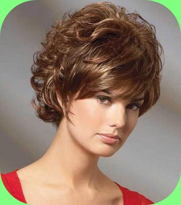 Fantastic Sams Hairstyles as the Complete Services : Women 2014 ...